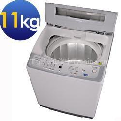 供应官方cc≌精修】石家庄金羚洗衣机售后维修4006978588   0311-80763259
