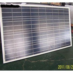 供应朝阳多晶太阳能电池板,大连太阳能电池板厂家,高效太阳能电池板
