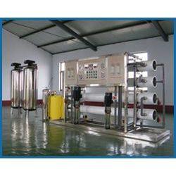供应高密水处理设备,纯净水设备,临朐华海水处理。