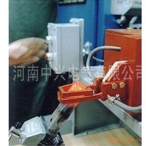 佛山50KW高频加热炉广东高频炉透热淬火焊接都可用