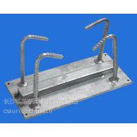 供应供应各种焊接件加工,预埋件,挂件,脚手架焊接,连接架,五金焊接
