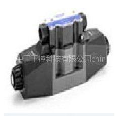 供应广州中工供应DG4V-3-6C-M-P7-H-7-54日本电磁阀