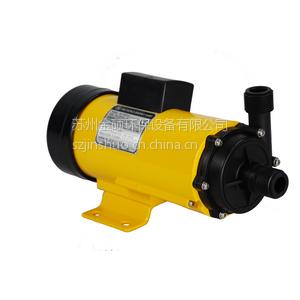 供应日本世博磁力泵,世博聚四氟乙稀磁力泵 PP进口PW泵 NH-250PS