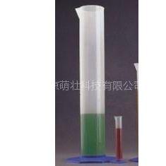 供应nalgene塑料量筒3662-0010