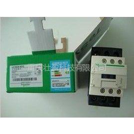 供应施耐德LC1D40M7C交流接触器