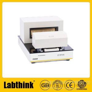 供应FST-01保鲜膜热缩率测定仪