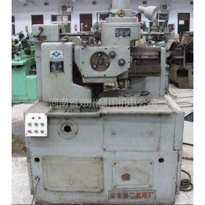 供应插齿机y5120a