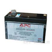 供应RBC2J BE500JP/BK350JP/BK500JP 交換用电池,APC厂家原装进口电池