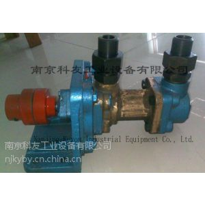 供应3GR25*6W21三螺杆泵【价格决定企业的命运】