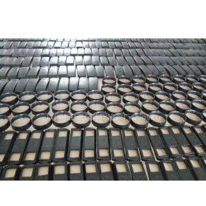 供应广州塑料表面处理加工厂