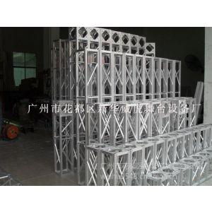 供应舞台桁架,铝合金truss桁架,铝合金背景架,背景架,广告背景架