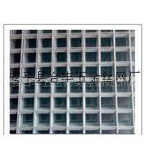供应热镀锌钢丝网,热镀锌电焊网,外墙保温网