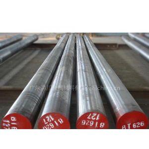 供应100CrMn6  Y12  A12  C1109  SUM12钢材性能