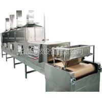 微波芝麻烘烤提香设备,微波芝麻烘烤提香设备厂家