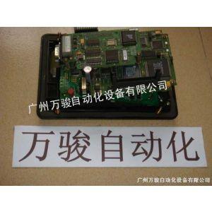 广州AB触摸屏维修黑屏AB人机界面维修厂家