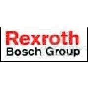 供应德国rexroth比例阀、rexroth插装阀,力士乐代理