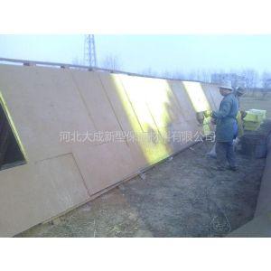 供应河北优质电梯井道吸声板厂家