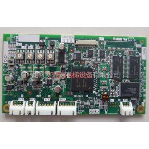 供应出售三菱配件LHC 1020C 三菱电梯配件专销售