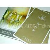 供应说明书印刷 画册印刷 手提袋印刷 不干胶印刷