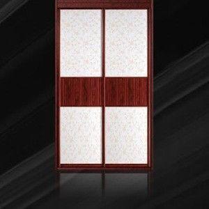 供应整体衣柜门十大品牌|衣柜门招商加盟|衣柜门定做|卧室衣柜门