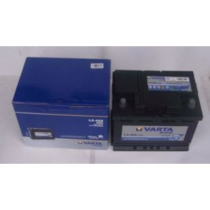 供应常平VARTA(瓦尔塔)L2-400汽车蓄电池