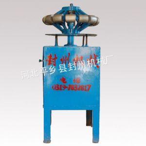 供应供应优质轮胎定型机