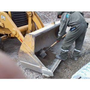 供应锑精矿遇到海关检测有害元素超标如何解决问题?锑精矿黄埔进口报关