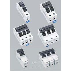 供应供应Wohner维纳尔熔断器2014价格
