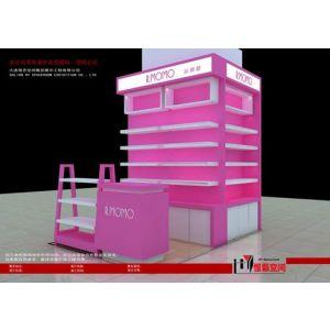 供应大连柜台制作-大连柜台设计-大连展柜工厂-大连恒艺空间