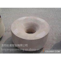 供应高铝砖介绍 高铝砖的性能 高铝砖 耐高温透气砖