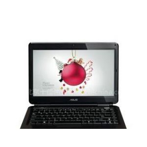 供应华硕笔记本电脑K40ET75AB-SL