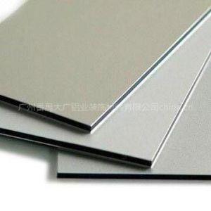 供应铝塑板厂家报价各种颜色铝塑板