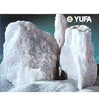 生产销售一体郑州玉发高铝镁铝尖晶石