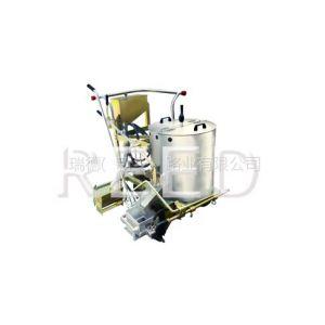供应供应EAGER(一格)系列热熔标线划线系列设备/手推热熔划线设备