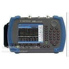 供应N9330B N9330B N9330B天线测试仪