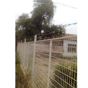 供应供应双边丝护栏网,各种护拦网