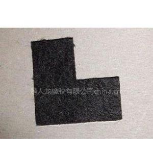 供应异型不织布垫
