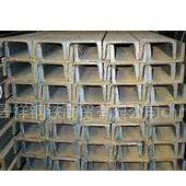 供应供应天津q345b槽钢用途,16mn槽钢(国标)-