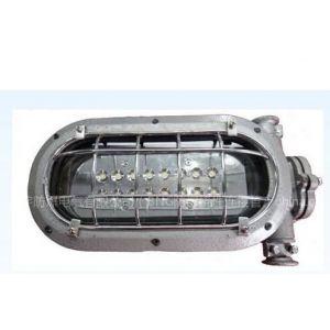 供应DGC16/127L(A)矿用隔爆型LED支架灯兼作采煤工作面信号打点及紧急停机开关用