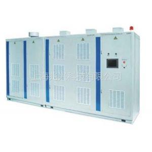 供应高压变频器|供应安邦信变频器高压橡塑机专用系列