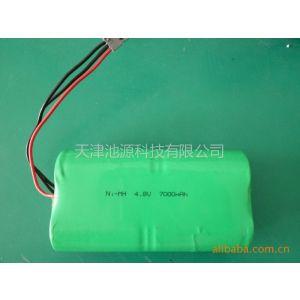 供应天津厂家直销D型电池组