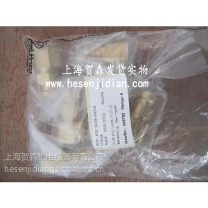 供应上海贺森供应walther-praezision接头LP-012-1-WR521-21