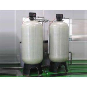 供应供应哈尔滨水处理设备