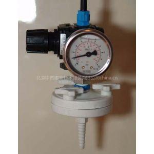 供应SDI(Silt Density Index)污染密度指数测定仪