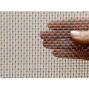供应304不锈钢窗纱的价格38#40#江西湖南四川重庆广东热卖