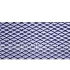 供应铝板网、不锈钢钢板网、冷|热镀锌钢板网