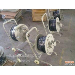 供应CBP53防爆电缆盘厂家