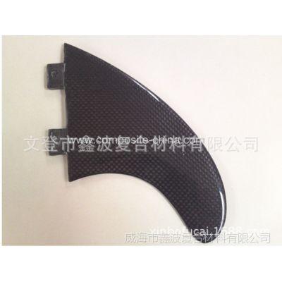 碳纤维质地汽摩配件加工