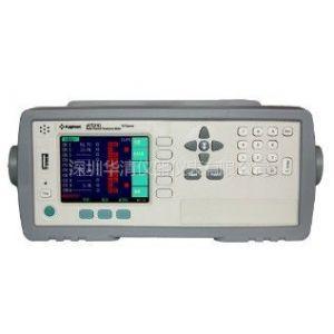 AT5110 AT5110 多路电阻测试仪