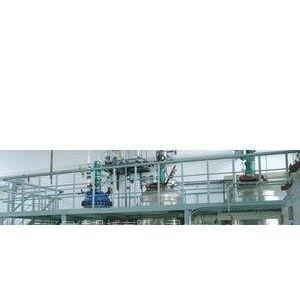 供应反应釜温度控制机 反应釜温度控制器